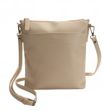 BAGF264CR CROSS BODY BAG
